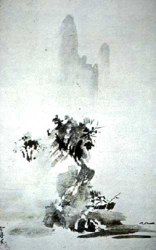 Картинка 1 из 1
